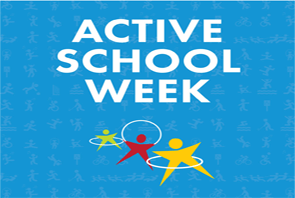 CNS Active Week 2019